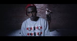 hopsin the cypher effect