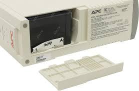 ибп apc back ups 350 230v bk350ei купить сравнить цены и