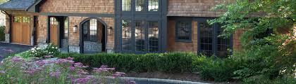 House Design New York Evelyn Benatar New York Interior Design New York New York Ny