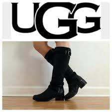 ugg darcie sale 46 ugg shoes ugg australia darcie leather