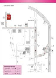 Bahadurgarh Metro Map by Property In Bhiwadi Buy Ashiana Town Apartment In Ncr Alwar Bypass