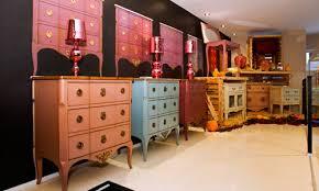 muebles de segunda mano en madrid muebles madrid sevilla ideas de disenos ciboney