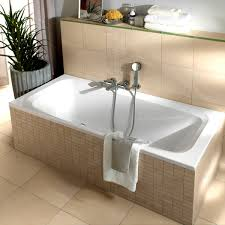 villeroy u0026 boch bernina tile 2391 45 x 45cm uk bathrooms