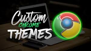 Design Your Own Flag Online How To Make Your Own Custom Google Chrome Theme 2017 Youtube