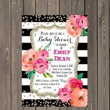 fast baby shower invitations paperinvite
