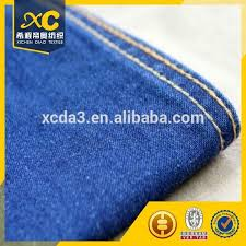 alibaba jeans japanese selvedge denim japanese selvedge denim suppliers and