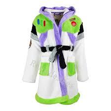 robe de chambre fillette robe de chambre enfant 5 6 ans disney peignoir blanc à