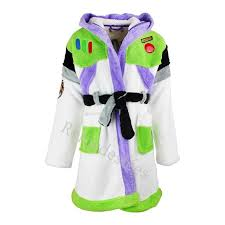 robe de chambre garcon robe de chambre enfant 5 6 ans disney peignoir blanc à