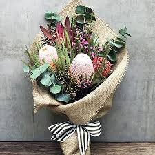 flowers bouquet rustic flower bouquet flowers for everyone