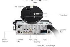 bmw mini wiring diagram wiring diagram