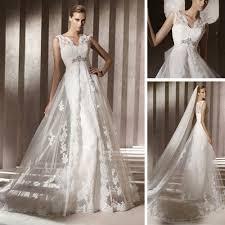 modern casual wedding dresses wedding dress shops