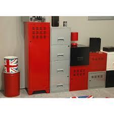 armoire metallique chambre armoire metallique pas cher cuisine casier vestiaire ikea