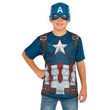 shop kids halloween costumes for sale