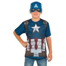 civil war halloween costumes shop kids halloween costumes for sale