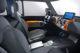 land rover discovery interior 2018 land rover discovery sport prices new suv price new suv price