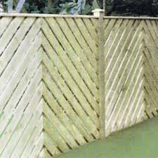 Diamond Trellis Panels Diamond Trellis Panel Bingley Fencing And Timber Timber Fences