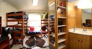 Interior Design Hall Room Photos Moses Hall U2013 Residence Life Texas A U0026m University