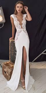 sexiest wedding dress wedding pictures best 25 wedding dresses ideas on