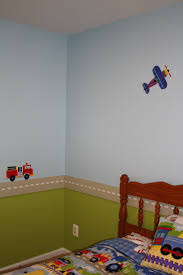 best 20 boys train room ideas on pinterest boys train bedroom boy s room painted to match his planes trains and trucks bedding set he loves