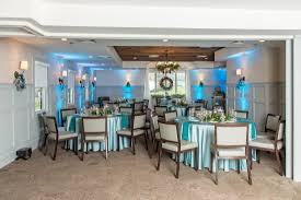 round table montgomery village lahaska wedding venues reviews for venues