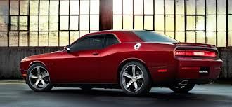 dodge challenger years dodge celebrates 100 years with limited edition charger and