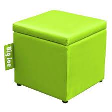 Lime Green Ottoman Lime Green Ottoman Pouf Coffee Table Cube Metstransitstudy Info