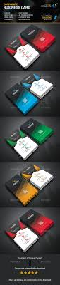 279 best business card images on business card design