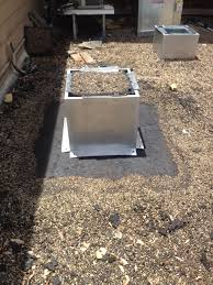 Air Ventilator Price Fetching Van Roof Vent Install For Roof Vent