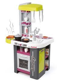 kinder spielküche smoby spielküche haus design und möbel ideen