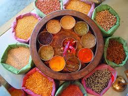 ayurvedische küche balance das regionale gesundheitsmagazin ayurveda küche