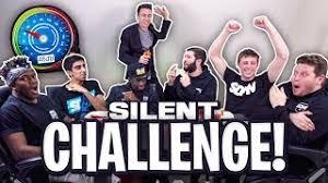 Challenge Miniminter You Laugh You Lose Sidemen Do Bad Jokes Clipzui