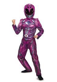 turbo man halloween costume henshin grid power rangers halloween costumes movie ninja steel