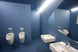 men bathroom ideas men bathroom ideas men s restroom ideas mens bathroom ideas