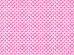 pink and grey pattern wallpaper pink hearts pattern daway dabrowa co