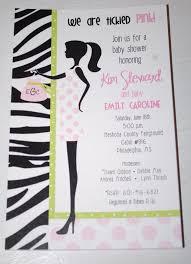 best wording for baby shower invitations eysachsephoto com