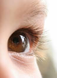 halloween prescription contacts when contact lenses hurt my best contacts