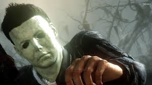 call of duty ghosts u0027 first dlc lets you murder as halloween u0027s