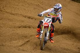 ktm motocross bike free hd dirt bike wallpapers wallpaper wiki