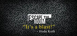 escape the room atlanta the fastest 60 minutes of your life
