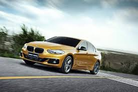 bmw 1 series pics bmw 1 series