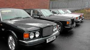 bentley turbo r engine rolls royce u0026 bentley gathering 23 03 14 youtube