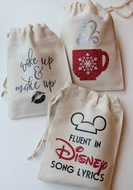 diy christmas gift bags all things target