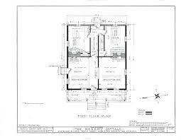 simple colonial house plans small colonial home plans simple colonial house plans small colonial