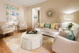 kirkwood home decor transitional interior designer st louis transitional interior