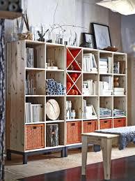 wohnzimmer einrichten ikea ideen wohnzimmer einrichtungsideen ikea wohnzimmer einrichten