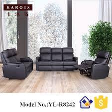 Ital Leather Sofa Aliexpress Com Buy Modern Electric Recliner Sofa Italian Leather