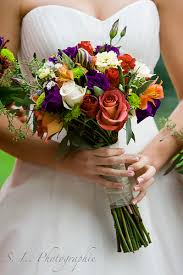 how to make wedding bouquet make your own flowers for wedding kantora info