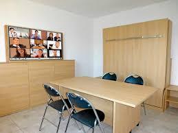 chambre modulable chambre d hôtel contemporaine modulable manon liftsecurity