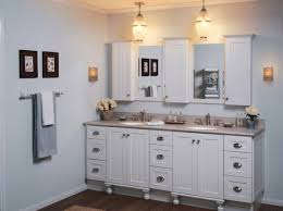 Traditional Bathroom Vanities And Cabinets Cabinet Bathroom Vanities Cabinets Boho Soul 60 Inch Bathroom