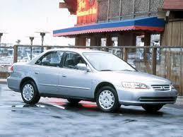 honda accord trade in value photos and 2001 honda accord sedan photos kelley blue book